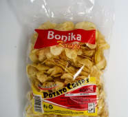 Bonika Potato Krisps