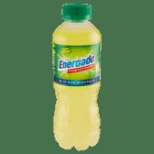 ENERGADE INTEGRATORE SAL.LIMONE PET CL50