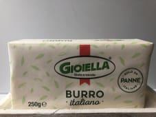 Burro 250 G