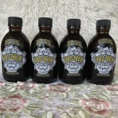 Four Pack de Cold brew