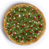 Pizza Verde 22cm