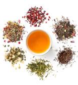 Chá Bio