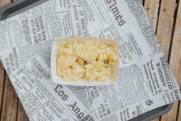 Teksaški krompir (hladno)