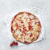 Pizza Nova23