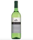 Vino Blanco de la casa (75 cl.)