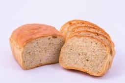 Domaći kruh 500g