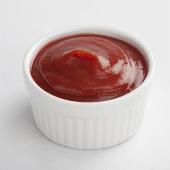 Salsa Ketchup