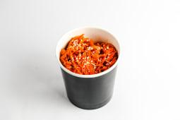 Морква Як треба (150г)