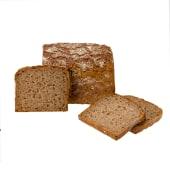 Chleb wawelski bez drożdży