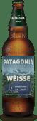 Patagonia Weisse (730 ml.)