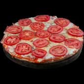 Pizza Mona Lisa (familiar)