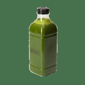 Green life (1 lt.)