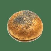 Pão de Leite Médio