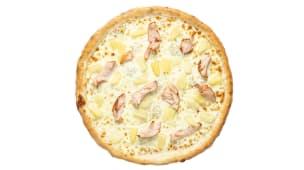 Піца Гавайська (420г)