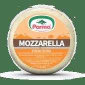 Mozzarella trozo (340 g.)