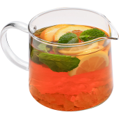 Чай Ташкентский
