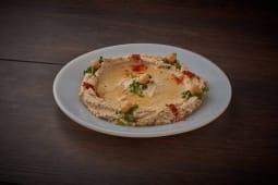 Hummus (250 g.)