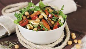 Prpošna salata