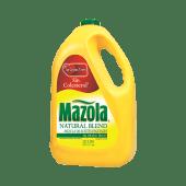 Aceite Mazola Plus Galon
