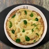 Pizza Vegana (32 Cm.)