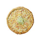 "Пицца ""Цезарь"" Foodnation"