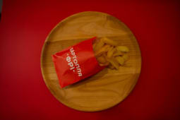 Картопля фрі (150г)