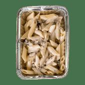 Spaghetti Carbonara 500g
