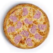 Pizza Hawai 22cm