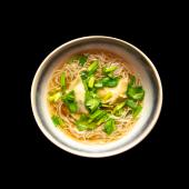 Zupa Mi Hoanh Thanh