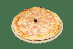I Pizza Universal