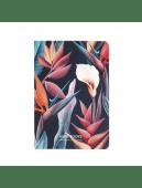 Скетчбук Flora (A5)