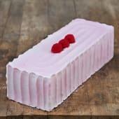 Malina torta srednja