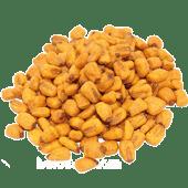 Кукурудза смажена зі смаком сиру (50г)