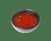 Соус кисло-сладкий (40г)