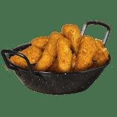 Нагетси рибні (80г)