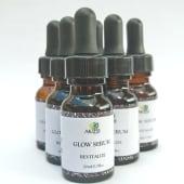 Glow Serum- 20 ml