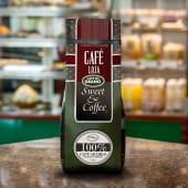 Café en grano Loja (400 g.)