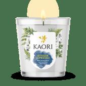 Kaori Vela Bosque Luminoso 140g