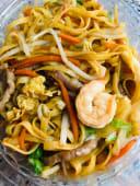19-Noodles