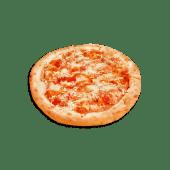 Pizza Yumm Roșii și parmezan