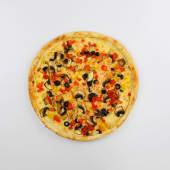 """Пицца """"Овощная"""" Foodnation"""