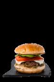 Ciao Bella Burger
