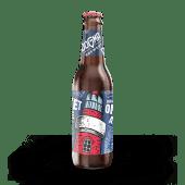 Pivo Dogma Svetionik 0,33l