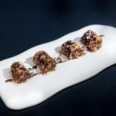 Baklava Choco