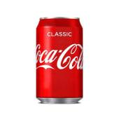 Coca - Cola (33cl.)