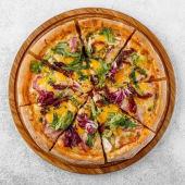 Піца Белла Моцарелла (760г)