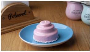 Десерт Кохання (150г)