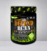 GRENADE DEFEND® BCAA 390gr