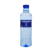 Agua Fuensanta (500 ml.)