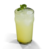Pasi Lemoniada 400ml